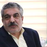 محمد علی ابراهیم زاده