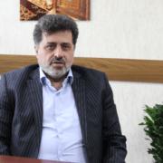 حسن تاجیک